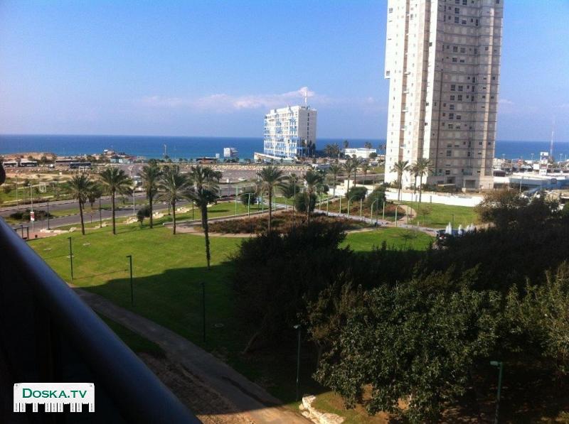 Купить жильё недорого в израиле недалеко от моря