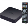 Стример / htpc Sunvell TV BOX T95X  Amlogic, 300 ₪, Хайфа