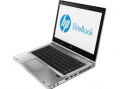 Ноутбук hp EliteBook 8470P, 1600 ₪, Тель Авив