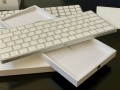 Аксессуары Apple Apple Magic Keyboard 2, 370 ₪, Бат Ям