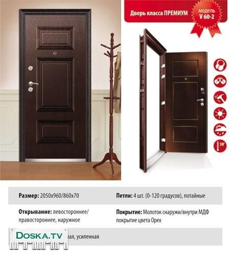 оптовые продажи входные металлические двери