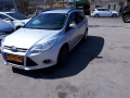 Ford Focus, 48000 ₪, Ашкелон